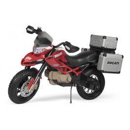 Peg Pérego Ducati Enduro 12V