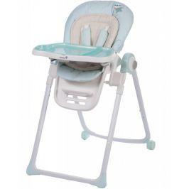 Safety 1st Jedálenská stolička Koomy, Pop Hero