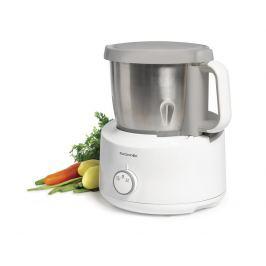 Suavinex Parné kuchynský robot
