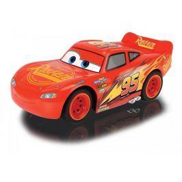 Dickie RC Cars 3 Blesk McQueen 1: 32,1 kanál