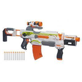 Nerf Modulus pištoľ