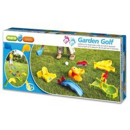 Maro-toys Maro Toys Záhradný golf