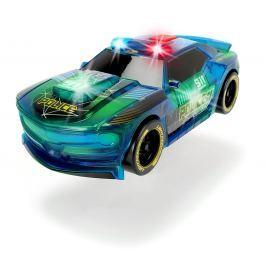 Dickie Policajné auto Lightstreak