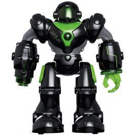 MaDe Robot Artur na IR diaľkové ovládanie, veľký 35cm
