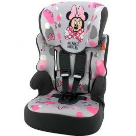 Nania Beline SP Minnie Mouse
