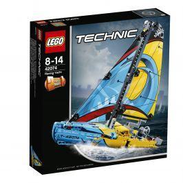 LEGO® Technic 42074 Závodná jachta