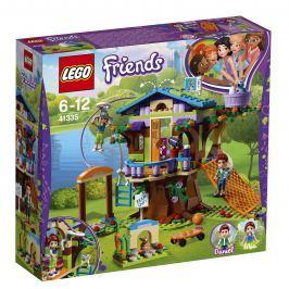 LEGO® Friends 41335 Mia a jej domček na strome