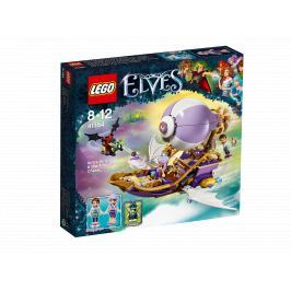 LEGO® Elves 41184 Aira a jej vzducholoď