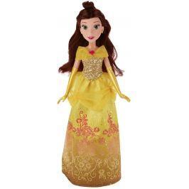 Hasbro Princezná Bella