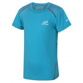 Hannah Chlapčenské tričko Cornet - modré
