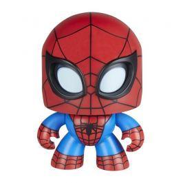 Spiderman Mighty Muggs - Spiderman
