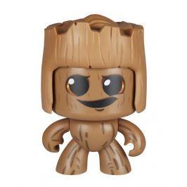 Avengers Mighty Muggs - Groot