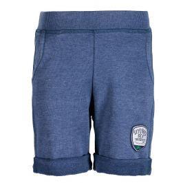Blue Seven Chlapčenské kraťasy - modré