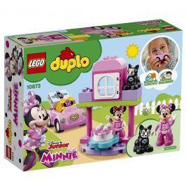 LEGO® DUPLO® Disney ™ 10873 Minnie a narodeninová oslava