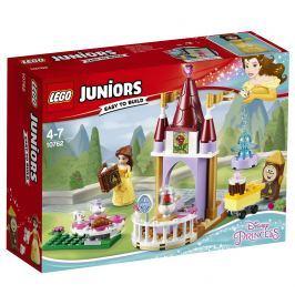 LEGO® Juniors 10762 Bellin čas na rozprávku