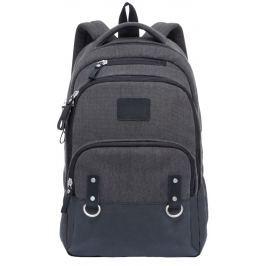 Grizzly Študentský batoh 703-1 1