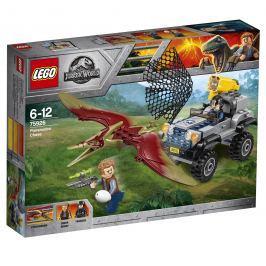 LEGO® JurassicWorld 75926 Hon na PTERANODON