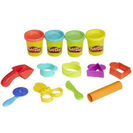 Play-Doh Základná súprava