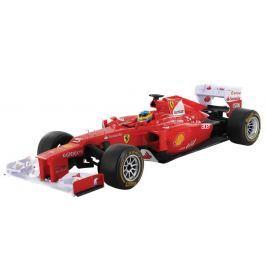 XFormula RC formula Ferrari 1:18