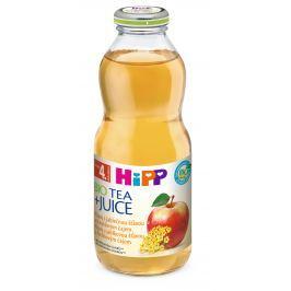 HiPP BIO Jablková šťava s feniklovým čajom 500 ml