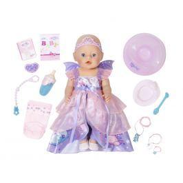 BABY born® Interaktívna BABY born ® Špeciálna edícia - víla
