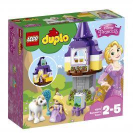 LEGO® DUPLO® 10878 Locika a jej veža