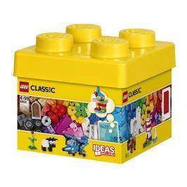 LEGO® Classic 10692 Tvorivé kocky LEGO®