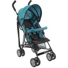 Babypoint Junior, modrá