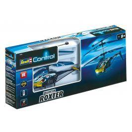 Revell Vrtuľník REVELL 23892 - Roxter