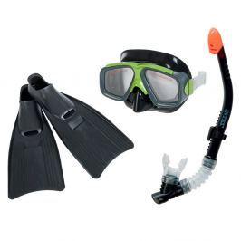Intex 55959 Potápačská súprava