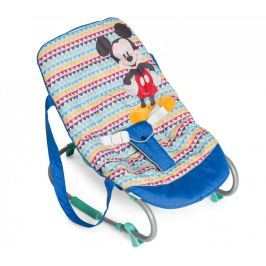 Hauck Disney Rocky ležadlo Mickey
