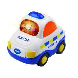 Vtech Tut Tut - Policia SK