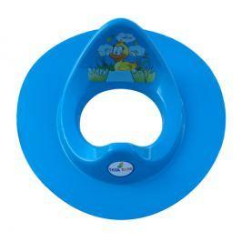 Cosing Adaptér na WC Balbínky, modrý
