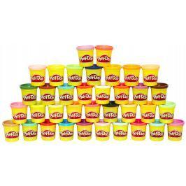 Play-Doh Mega balenie 36 ks