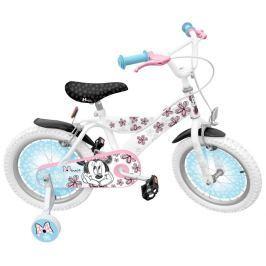 STAMP Minnie Exclusive - Bicykel 16