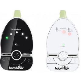 Babymoov Monitor EASY CARE DIGITAL GREEN