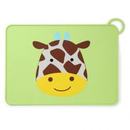 SKIP HOP Zoo Podložka - Žirafa