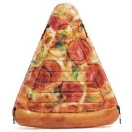 Intex 58752 Nafukovací matrac pizza