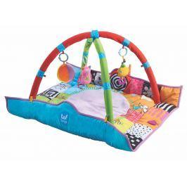 Taf Toys Hracia deka pre novorodencov
