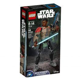 LEGO® Star Wars ™ 75116 Finn