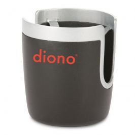 Diono Držiak nápojov Cup Holder