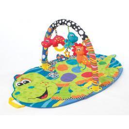 Playgro Hracia podložka Dinosaurus