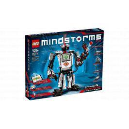 LEGO® MINDSTORMS 31313 EV3