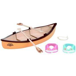 Sylvanian Families Canoe súprava