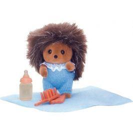 Sylvanian Families Baby ježko