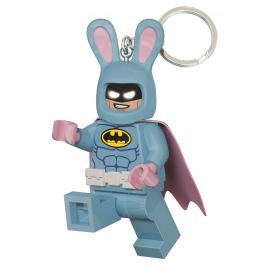 LEGO® LED Lite Batman Movie Bunny Batman svietiaca figúrka