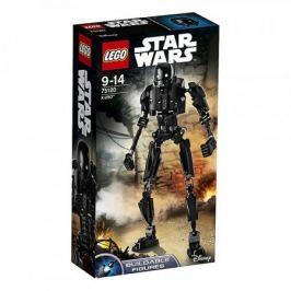 LEGO® Star Wars ™ K-2SO ™