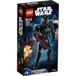 LEGO® Star Wars 75526 Elitná pilot stíhačky TIE