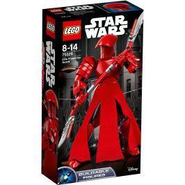 LEGO® Star Wars 75529 Elitná pretoriánská stráž
