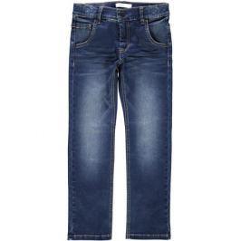 Name it Chlapčenské džínsy - modré